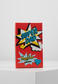Happy Socks - FATHER'S DAY GIFT BOX 3 PACK - Sokken - multi - 3