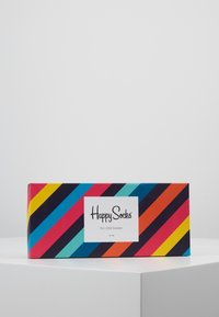 Happy Socks - CLASSICS GIFT BOX 4 PACK - Sokken - multi-coloured - 3