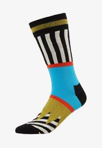 Happy Socks - MIX AND MATCH SOCK - Sokken - multi - 1