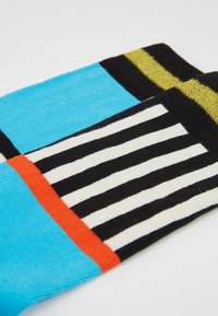 Happy Socks - MIX AND MATCH SOCK - Sokken - multi - 2