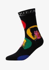 Happy Socks - QUEEN SOCK - Sokken - multi - 1