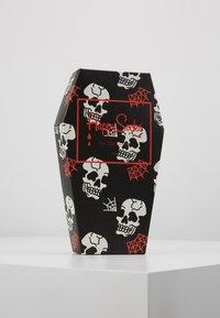 Happy Socks - HALLOWEEN GIFT BOX 3 PACK - Ponožky - multi - 3
