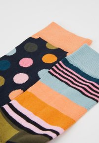Happy Socks - BIG DOT - Sokken - multi - 2