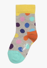 Happy Socks - CREW 2 PACK - Socks - multi-coloured - 1