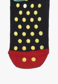 Happy Socks - ANTI SLIP 2 PACK - Socks - multicolor - 3