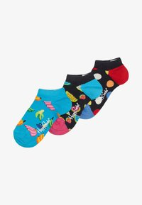 Happy Socks - KIDS LOW 3 PACK - Calcetines - multicoloured - 3