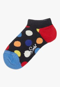 Happy Socks - KIDS LOW 3 PACK - Calcetines - multicoloured - 2