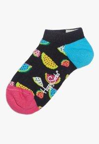 Happy Socks - KIDS LOW 3 PACK - Calcetines - multicoloured - 1