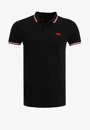 Koszulka polo - noir