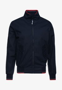 HARRINGTON - MICK - Bomberjacks - navy - 4