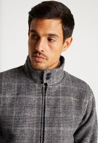 HARRINGTON - COSTELLO - Light jacket - grey - 3