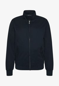 HARRINGTON - Bomberjacka - marine - 3