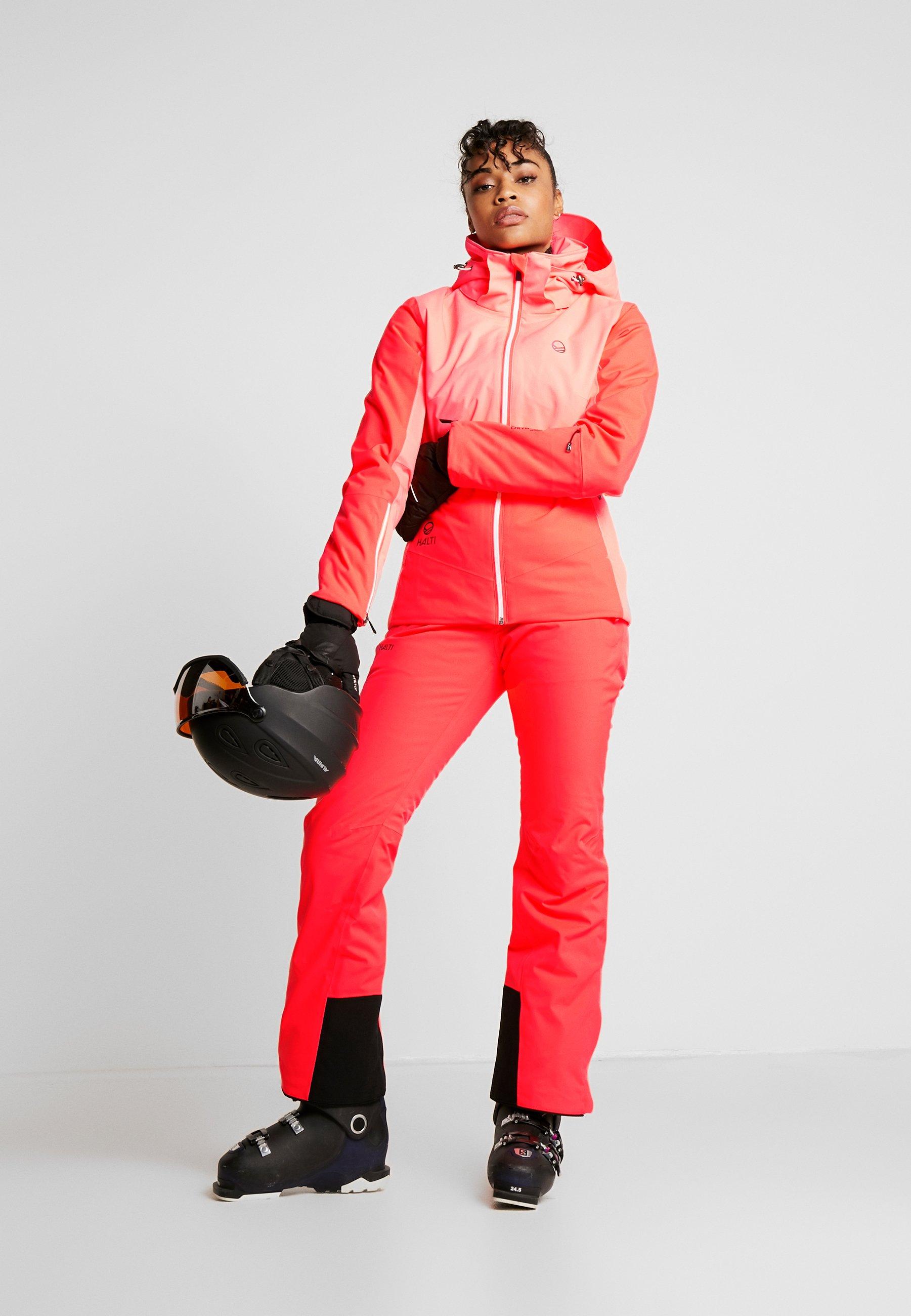 doudoune ski homme zalando,chaussure de ski homme tres