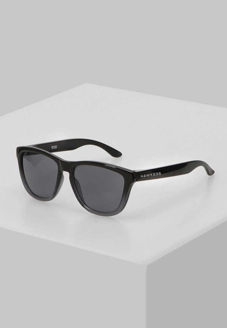 Hawkers - Sunglasses - black