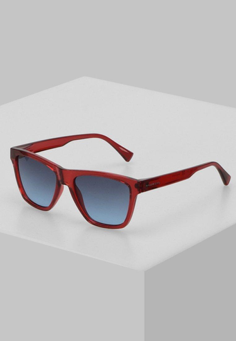 Hawkers - Lunettes de soleil - red