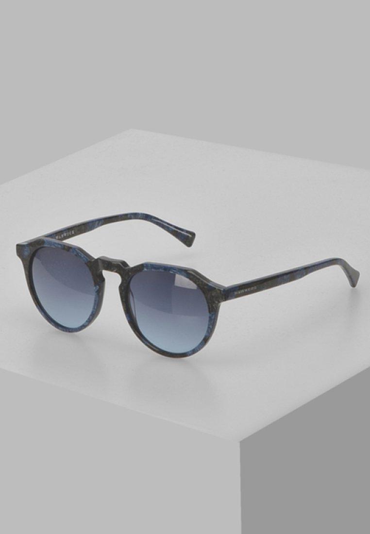 Hawkers - Sunglasses - blue