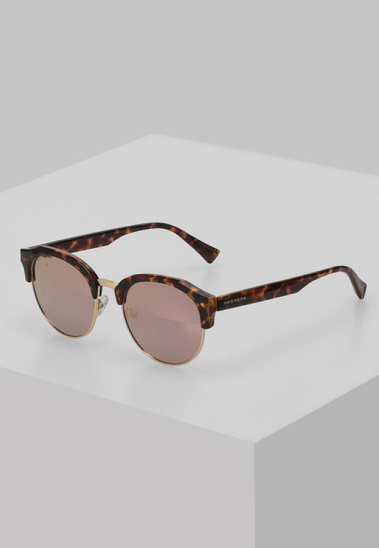 Hawkers - Sunglasses - pink