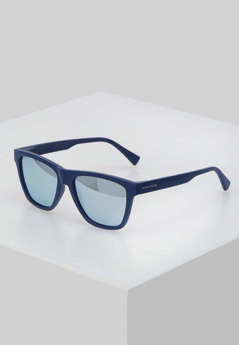 Hawkers - Sunglasses - dark blue