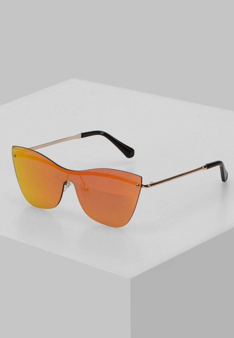 Hawkers - Sunglasses - orange