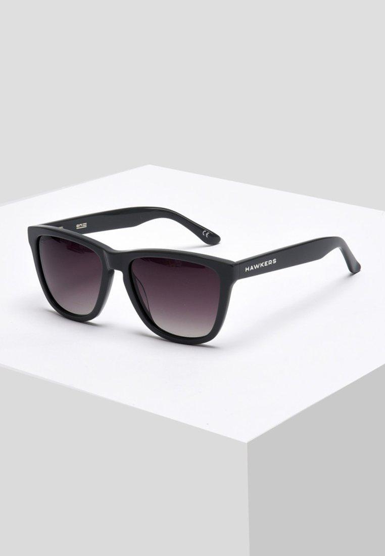 Hawkers - Sunglasses - grey