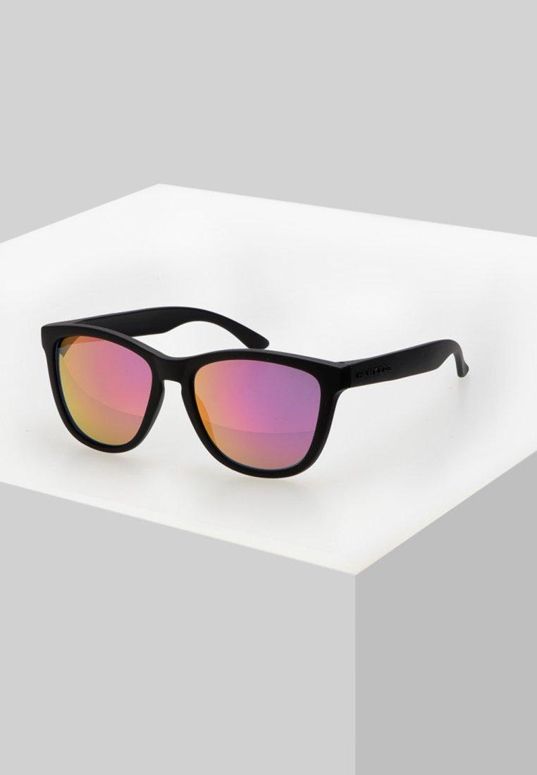 Hawkers - Sunglasses - black