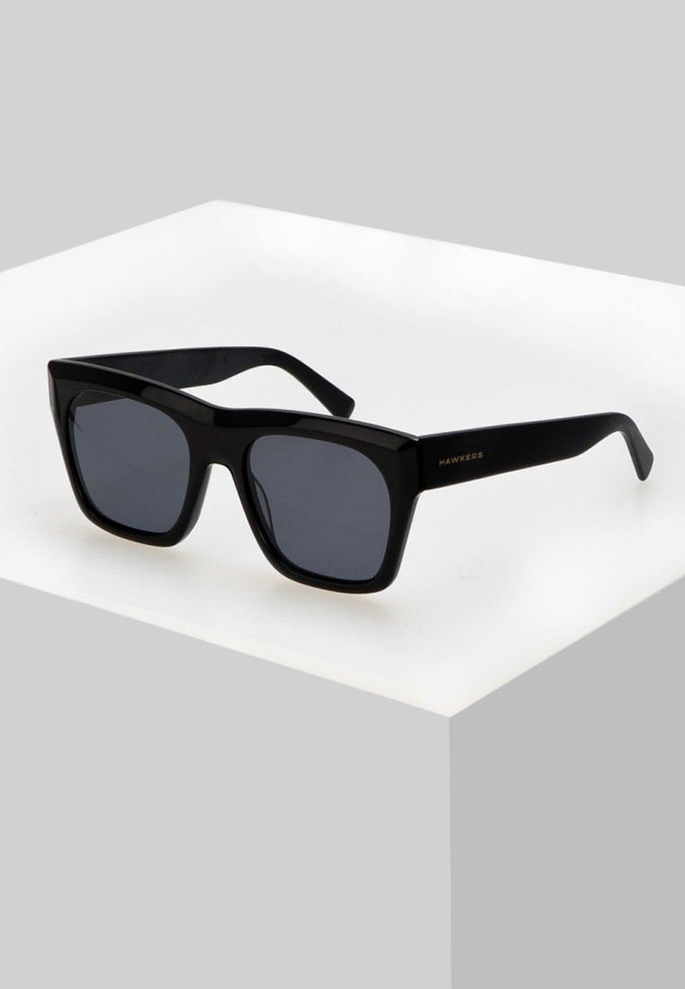 De De Hawkers Lunettes Lunettes Hawkers SoleilBlack Lunettes Hawkers SoleilBlack SoleilBlack De Hawkers OiTXukPZ