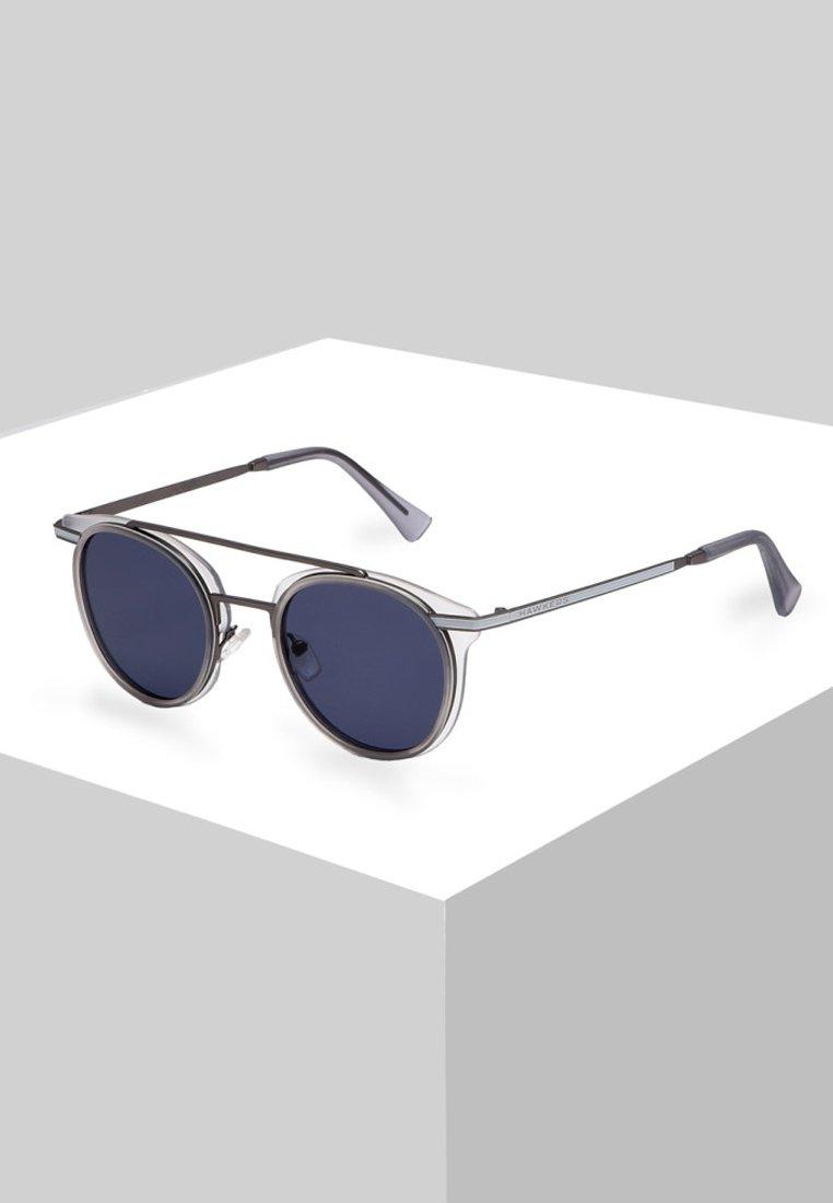 Hawkers - Sunglasses - gray