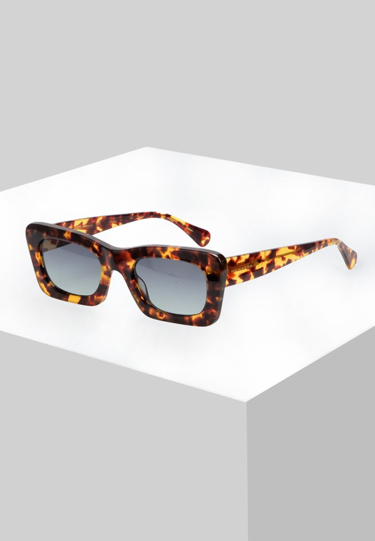 Hawkers - Sunglasses - brown