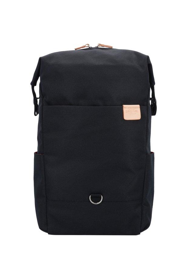 NOSAKA - Backpack - black