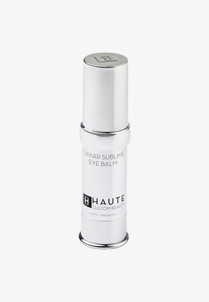 CAVIAR SUBLIME EYE BALM 15ML - Cura degli occhi - neutral