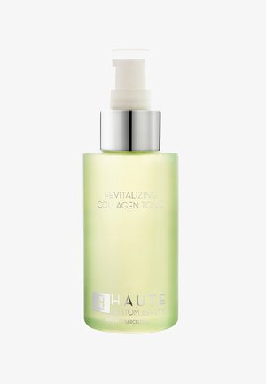 REVITALIZING COLLAGEN TONIC 100ML - Tonic - neutral