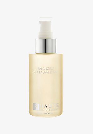 BALANCING COLLAGEN TONIC 100ML - Tonik - neutral