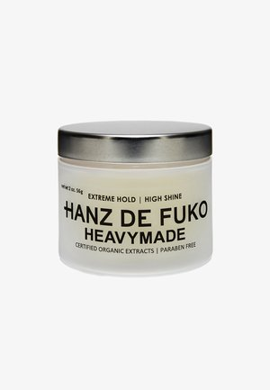 HEAVYMADE 56G - Hair styling - -