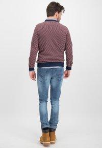 Haze&Finn - Pullover - multicolor - 2