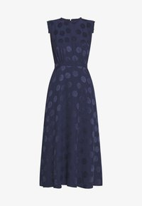 Hobbs - ASHLEY DRESS - Juhlamekko - midnight - 5