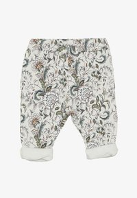 Hust & Claire - TAIA TROUSERS BABY - Broek - pale pink - 3