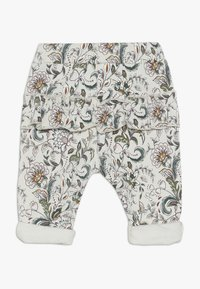 Hust & Claire - TAIA TROUSERS BABY - Broek - pale pink - 1