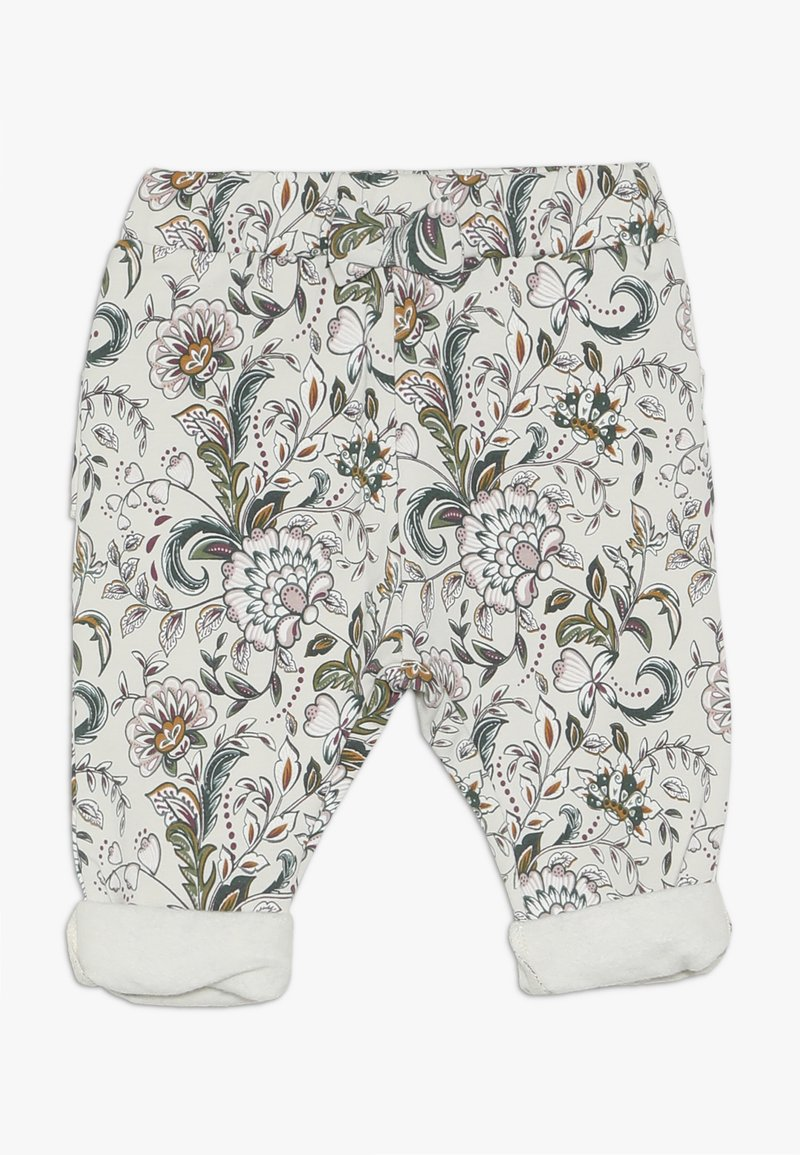 Hust & Claire - TAIA TROUSERS BABY - Broek - pale pink
