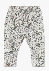 Hust & Claire - TAIA TROUSERS BABY - Broek - pale pink - 2