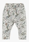 Hust & Claire - TAIA TROUSERS BABY - Spodnie materiałowe - pale pink