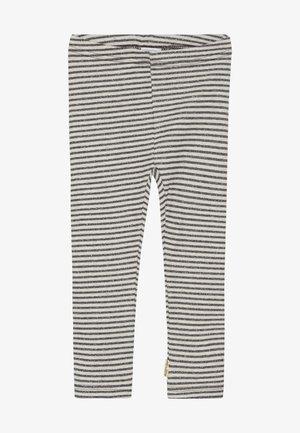 LAVA - Legging - deep grey