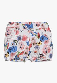 Hust & Claire - HOLLIE - Shorts - white - 0