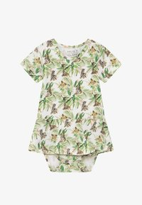 Hust & Claire - BRIA BABY - Jerseyjurk - rosewater - 3