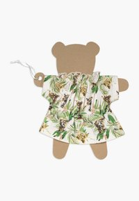 Hust & Claire - BRIA BABY - Jerseyjurk - rosewater - 2