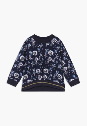 SVANE - Sweatshirt - dark blue