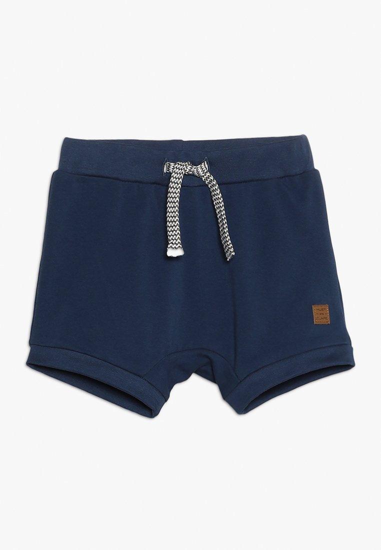 Hust & Claire - HUBERT BABY - Shorts - blue moon