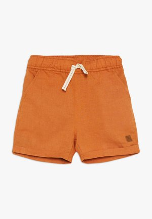 HAKON - Shorts - henna
