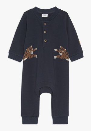 MAGNUS BABY - Overal - navy