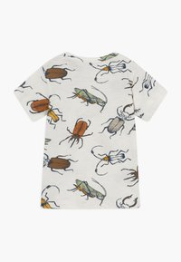 Hust & Claire - ANDY  - T-shirts med print - sugar - 1