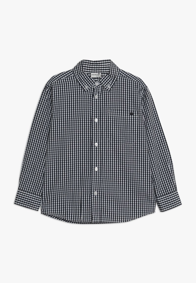 Hust & Claire - RENE - Shirt - navy